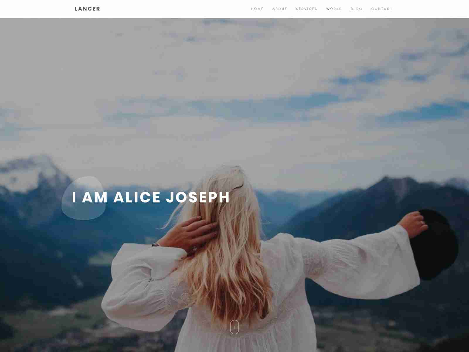 Best Premium Photography Jekyll Themes