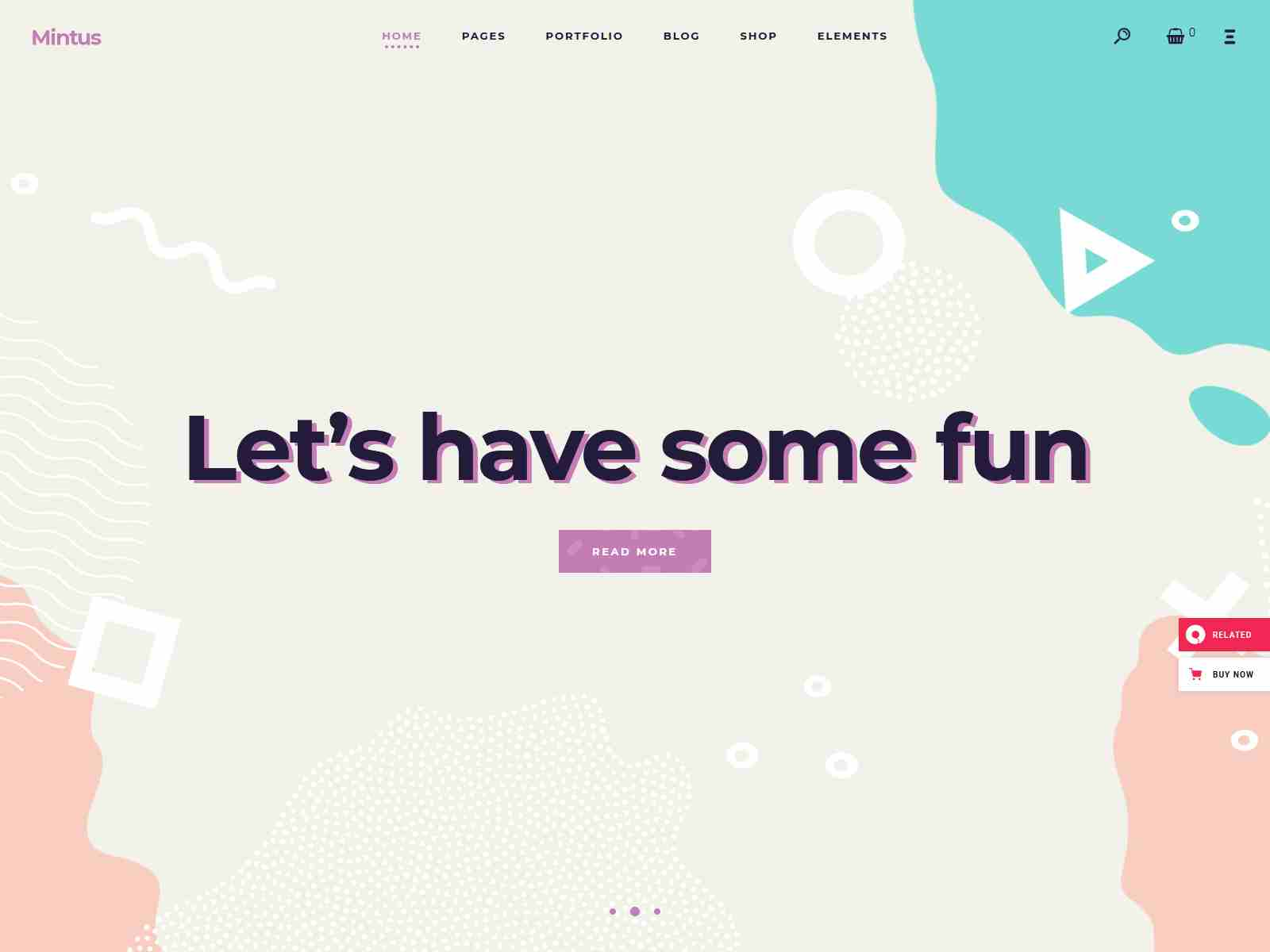 Best Premium illustrator WordPress Themes