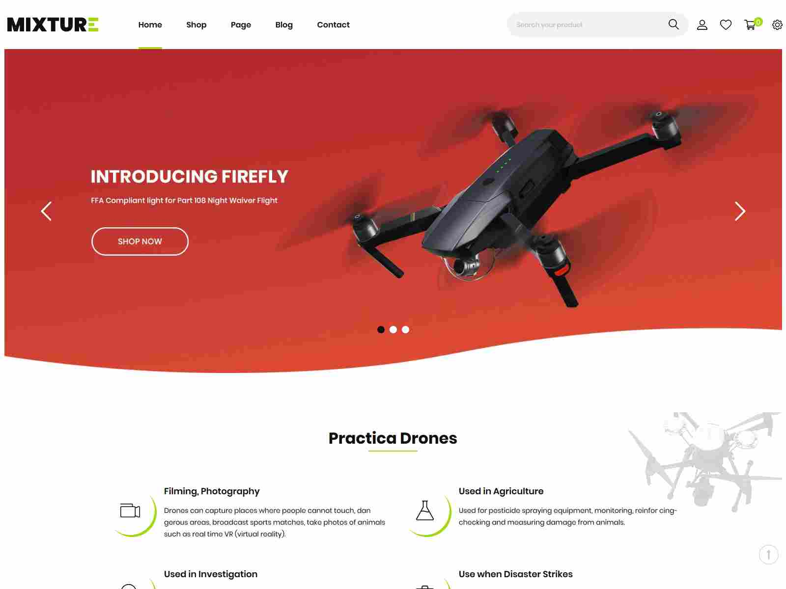 Best Premium Electronic PrestaShop Themes