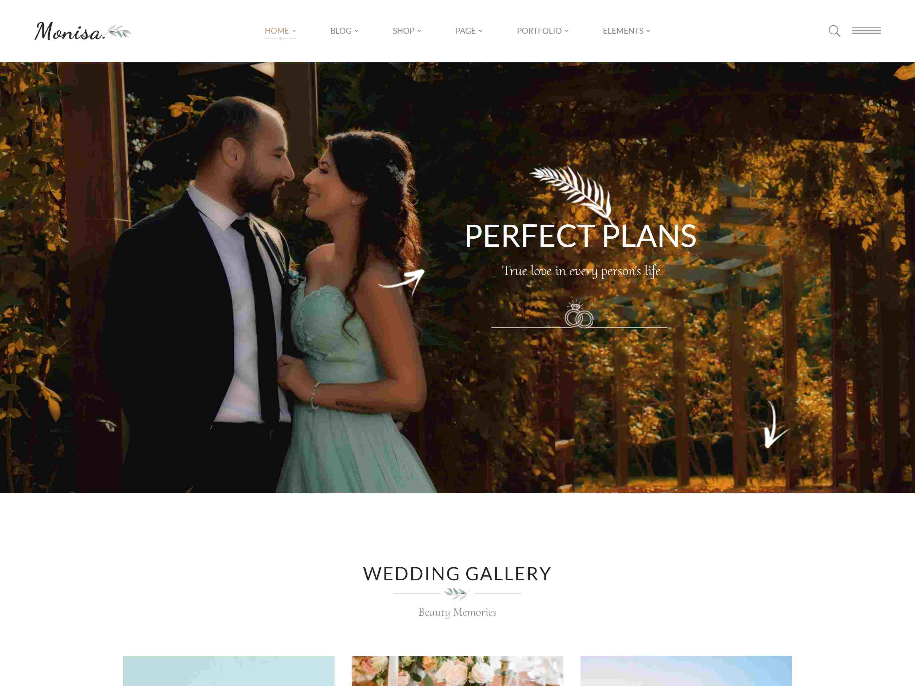 Best Premium Catering WordPress Themes