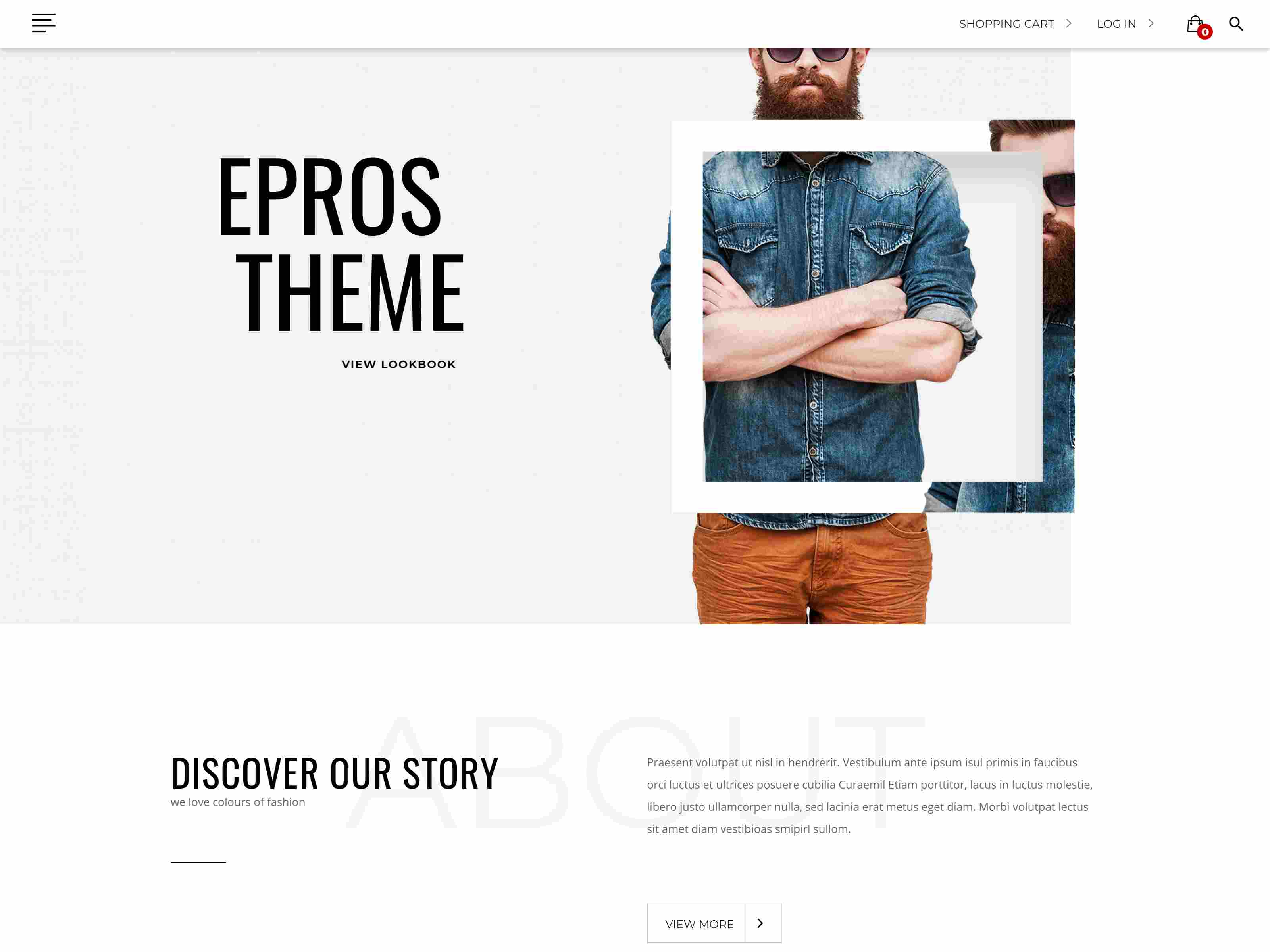 Best Premium Jewelry Drupal Themes
