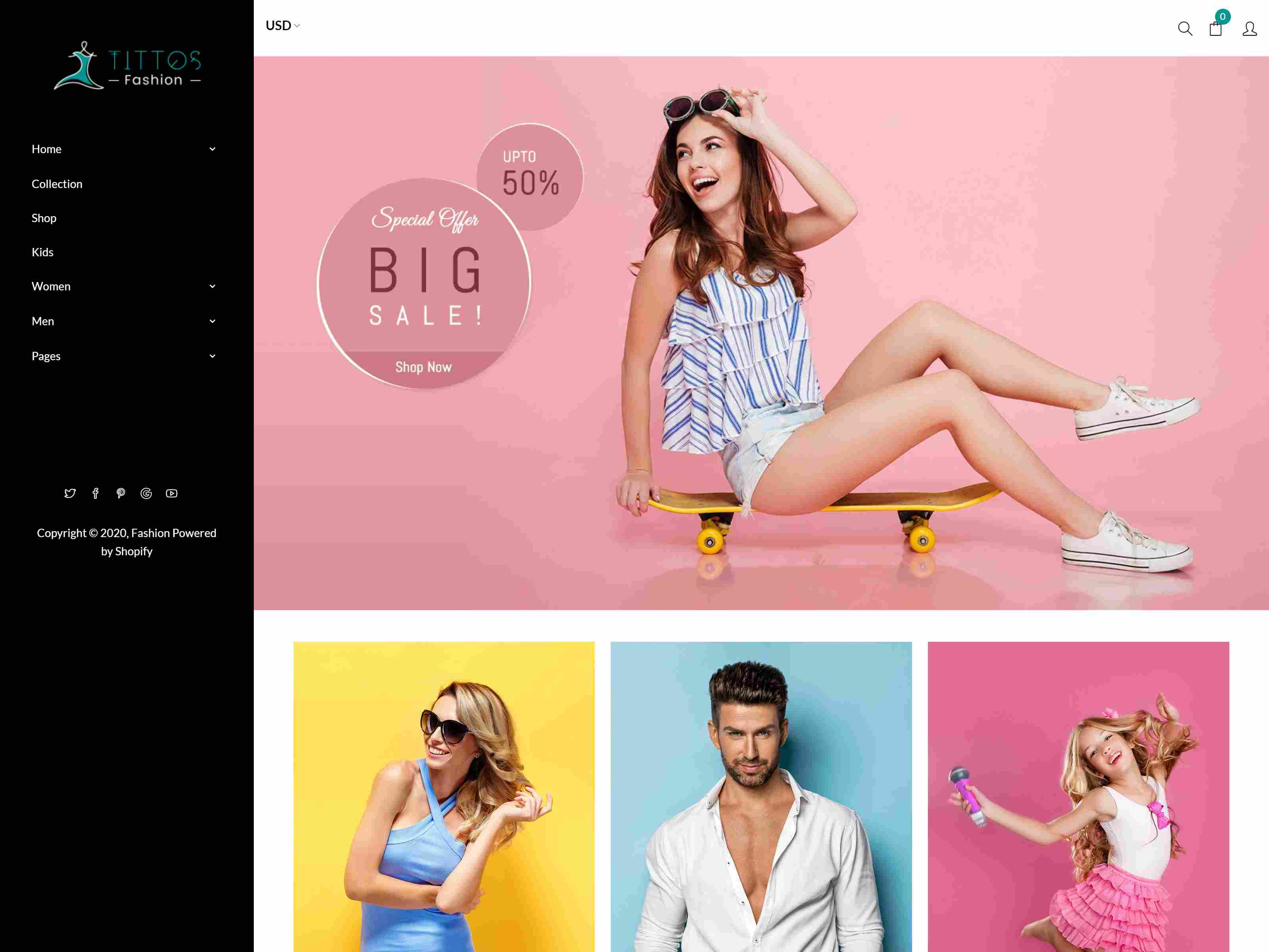 Best Premium Wedding Shopify Themes