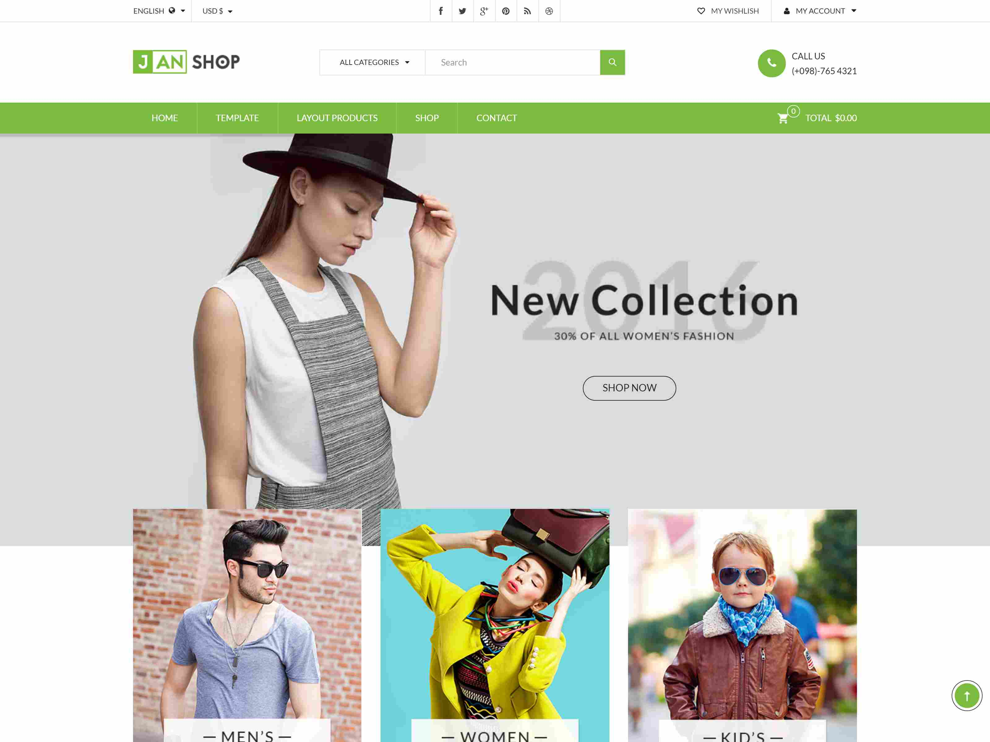 Best Premium VirtueMart